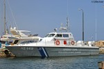Chania - Hellenic Coast Guard - ΛΣ-149