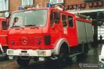 Florian Hamburg 24/1 (HH-2609) (a.D.)