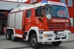 Eisenstadt - FF - SRF