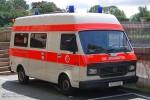 Akkon Hannover 25/87 (a.D.)