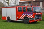 Weert - Brandweer - LF - WT-643
