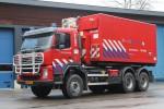 Berg en Dal - Brandweer - WLF - 08-9584