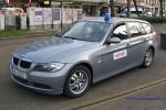 BePo - BMW 3er Touring - NEF