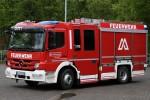 Florian Gummersbach 01 HLF10 01