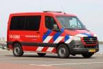 Hollands Kroon - Brandweer - MTW - 10-5008