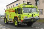 US - Wiesbaden - US Army Fire Dept. - FLF - 60/26-01