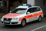 Rotkreuz Koblenz 06/82-02