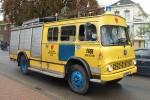 NL - Barendrecht - Brandweer - LF (a.D.)