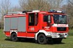 Florian Aachen 14 LF20-KatS 01