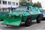 WI-3030 - TM-170 - SW 4