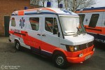 Rettung Segeberg 90/83-02 (a.D.)