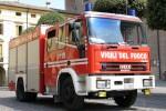 Italien - Vigili del Fuoco - TLF