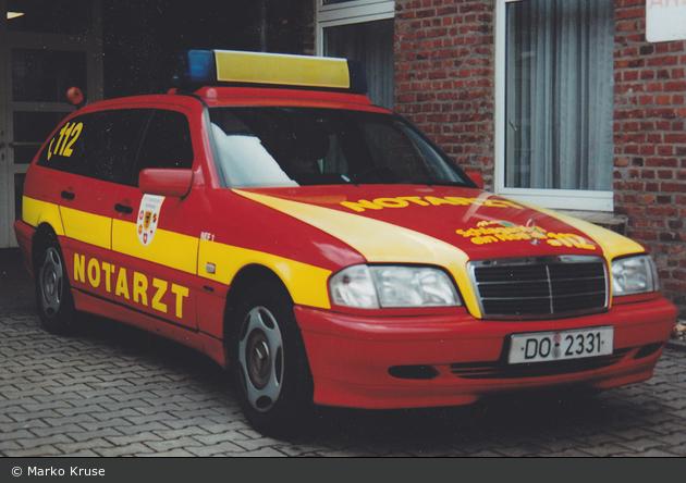 Sama Dortmund 15/82-01 (a.D.)