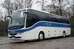 BP45-860 - Volvo RH 9700 - sMKw