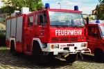 Donnerskirchen - FF - RLFA 2000 (a.D.)