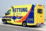 Rettung Karlsruhe 07/83-02