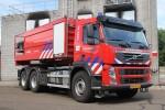 Eijsden-Margraten - Brandweer - WLF - 24-3281