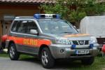 Pelikan Heilbronn 01/93-01