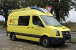 Rotkreuz Wilthen 41/83-01