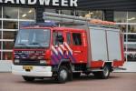 Berkelland - Brandweer - SW - 06-9065