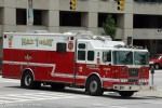 Baltimore - FD - Hazmat 1