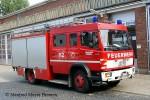 Florian Bremen 01/43-02 (a.D.)