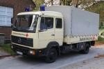 Rotkreuz Gelsenkirchen 01 BT-Kombi 01