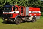Epe - Brandweer - WTLF -06-7642 (a.D.)