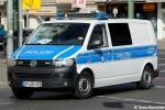 BP28-476 - VW T5 - BatKw