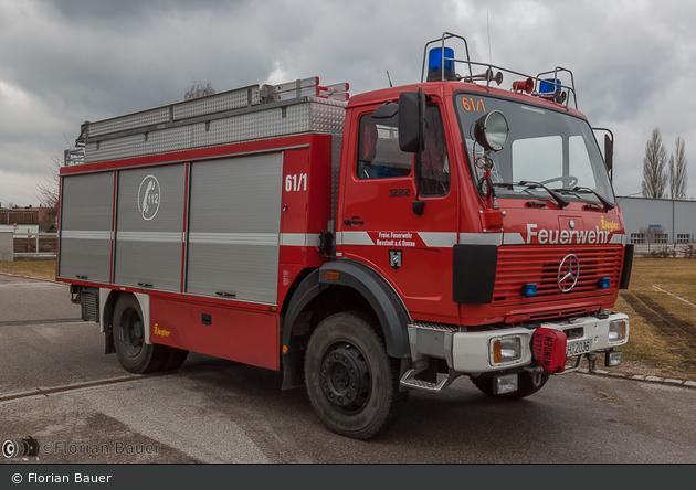 Florian Neustadt 61/01