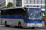 BP45-810 - MB Tourismo - sMKW