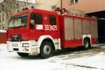Łódź - PSP - HTLF - 303E25