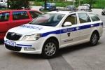 Laško - Policija - FuStW