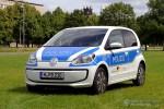 H-PD 210 – VW E-Up! – PKW