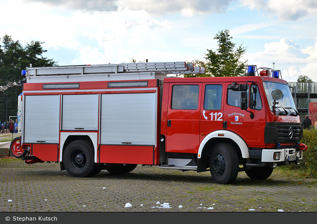 Florian Oberhausen 02 HLF20 02