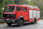 Florian Harsewinkel 01 LF20 01