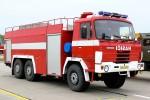 368 65-55 - Tatra 815 - FLF