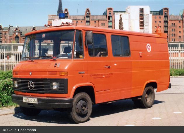Akkon Hamburg 41/99 (a.D.) (HH-JU 2461)