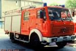Florian Berlin LHF 16-AD B-2117 (a.D.)
