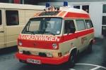 Johannes Dortmund 12/85-09 (a.D.)