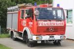 Florian Aachen 16 LF20 01
