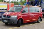 Canis Wilhelmshaven 80/19-03