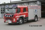 Mölndal - FW - HLF - 36 481 (alt)