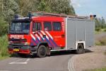 Weststellingwerf - Brandweer - LF - 02-6731 (a.D.)