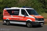 Johannes Eschweiler 03 ELW1 01