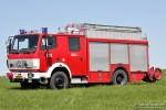 Flaxweiler - Service d'Incendie et de Sauvetage - HTLF 24/20