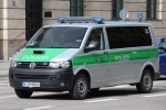 M-PM 8962 - VW T5 GP - HGruKw
