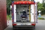 Rettung Willich 09 RTW 04