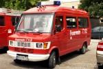 Florian Ausleben 75/19-01 (a.D.)