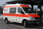 Bergwacht Hochtaunus 09/84-01